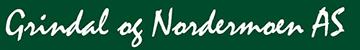 Grindal og Nordermoen
